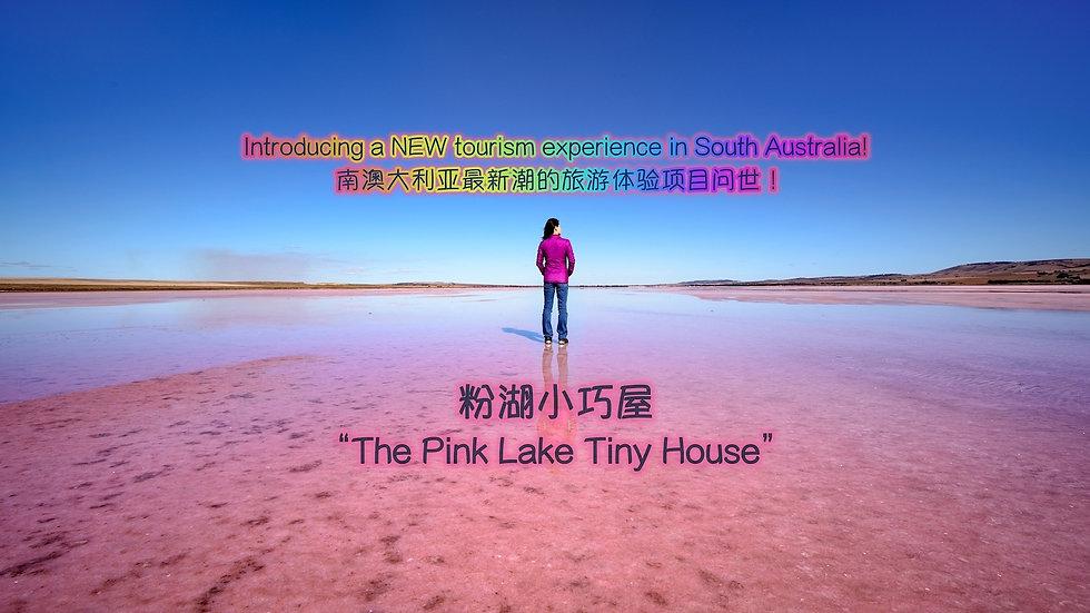 PinkLaketinyHouse2.jpg
