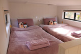 PLTH Bedroom