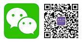AMT - Wechat + QR.jpg