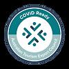COVID Ready
