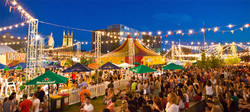 City of Festival (Adelaide)