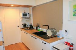 IMG_2861a*kitchen