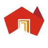 SATC Logo