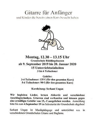 Grundschule_Rüddingshausen.jpg