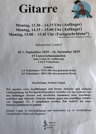 Rabenschule Londorf.jpg