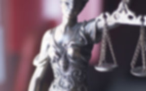 Law Office Legal Statue Themis.jpg