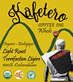 Kafetero-Yellow-Front-Whole.png