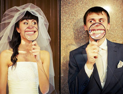 """Happy Wedding"" programı"