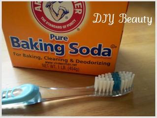 Will Baking Soda Whiten Your Teeth?