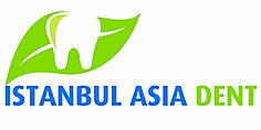 İstanbul Asia Dent