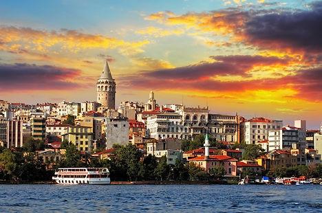 medikal turizm İstanbul Türkiye