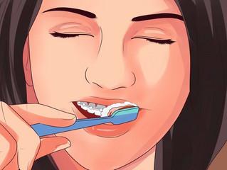 Hangi diş fırçasını seçmeli ?