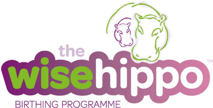 wise hippo logo.png