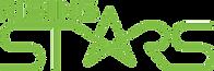 rising stars logo v2-2_preview.png