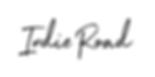 indie-road-logo300dpi.png