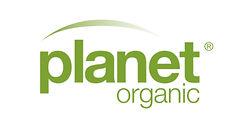 planet organic.JPG