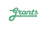 GRANTS LOGO_MildMintGreen.png
