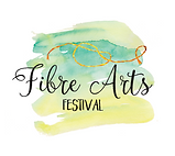 fibre.arts.2018.new_edited.png