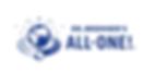 drbronners-logo-horiz.png