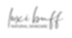 luxi buff logo.png