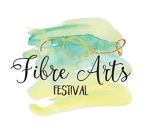 fibreartsfestivalaustralia.png