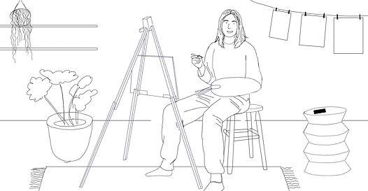 Sketch-1 copy 2.jpg