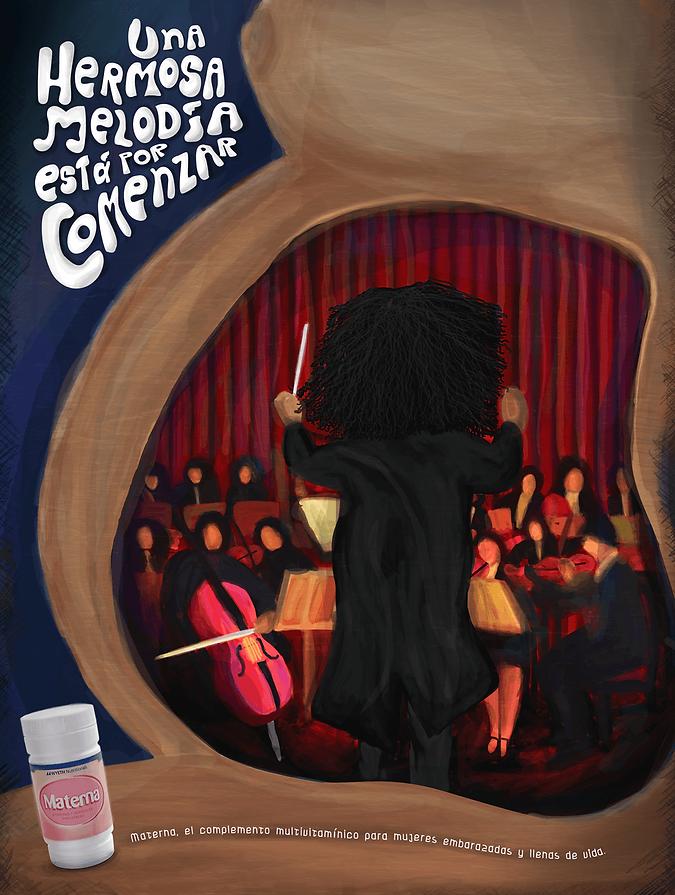 orquesta2.png