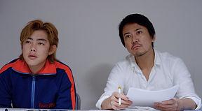 Yasukawa 25.jpeg