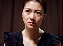 Yasukawa%252017_edited_edited.jpg