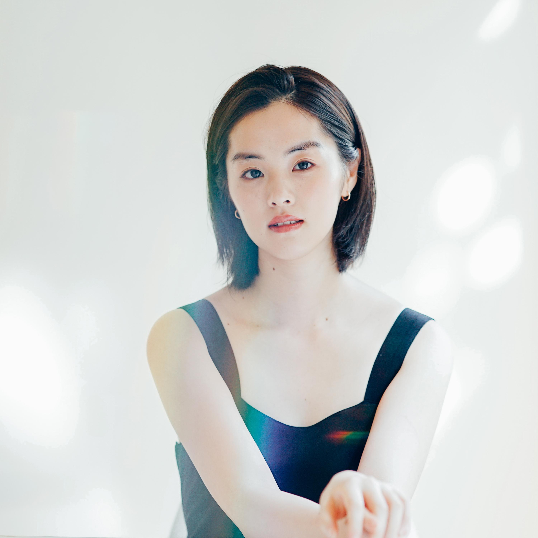 Urara Matsubayashi