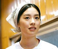NAKAGAWA%25202_edited_edited.jpg