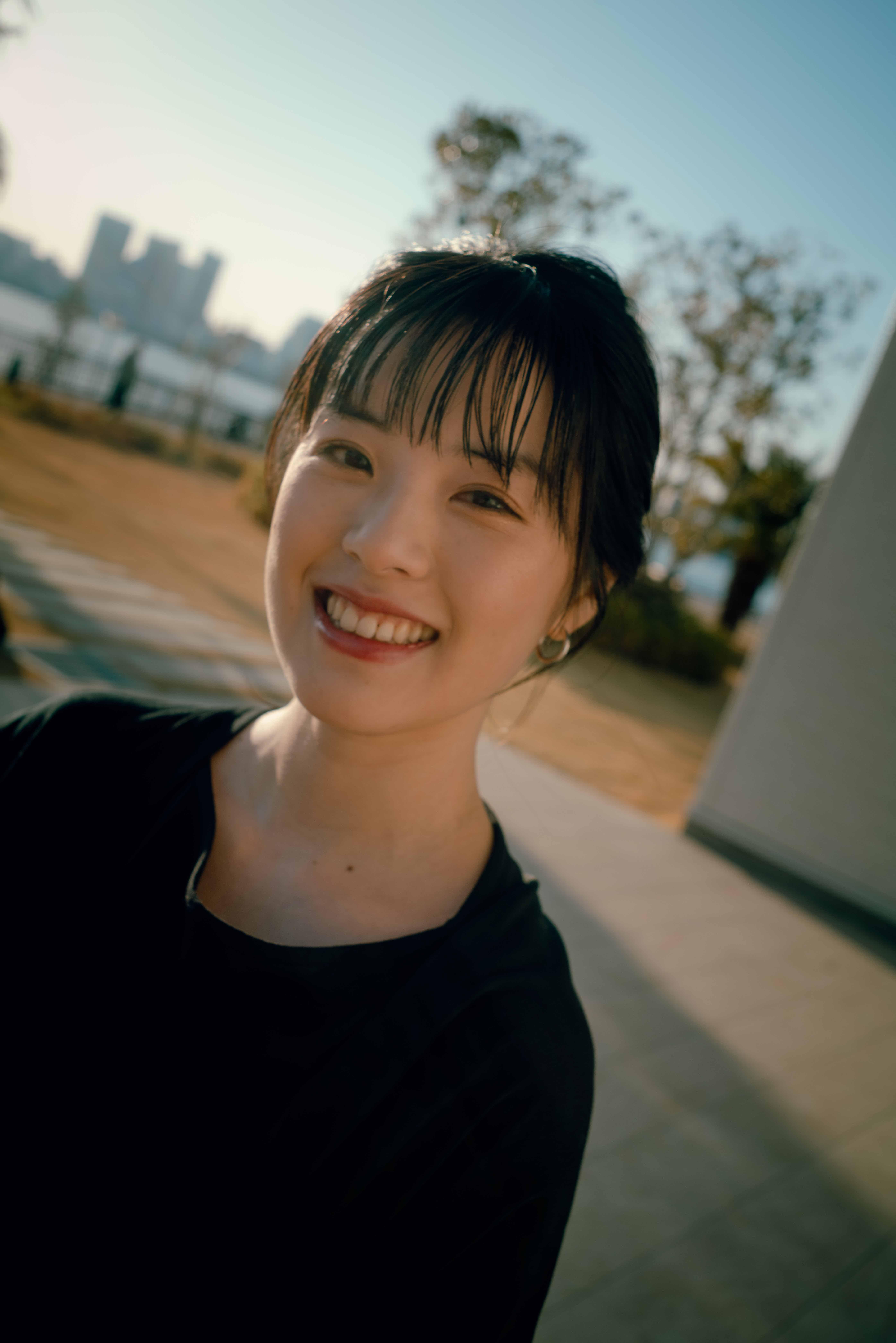 Urara Matsubayashi 6