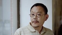 Yasukawa 2.jpg