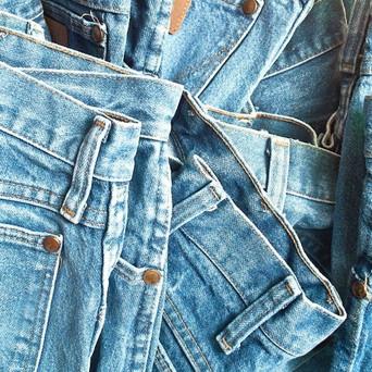 • 6 saker du ska göra för att få dina jeans att hålla längre