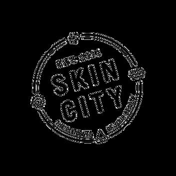 logo-skincity-1551113639.png