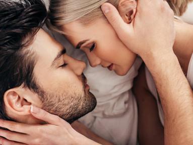 20 enkla och romantiska saker du kan göra för din partner