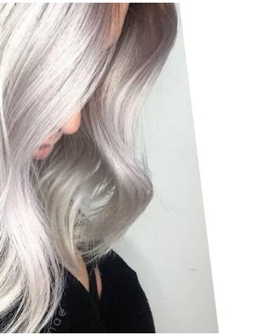 De bästa leave-in-produkterna för håret – 5 favoriter