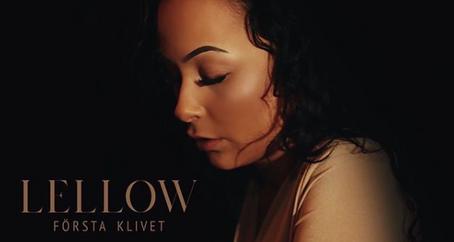 Exklusiv Intervju med artisten Lellow