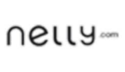 Nelly.png