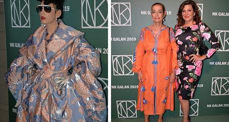 NK Galan 2019