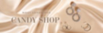 Skärmavbild 2020-03-07 kl. 09.48.30.png