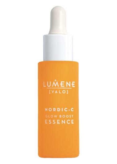 Lumene Glow Boost Vitamin C Hyaluronic Essence