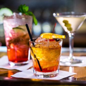 • Snart är alkoholen här som inte gör dig bakfull (eller för full!)