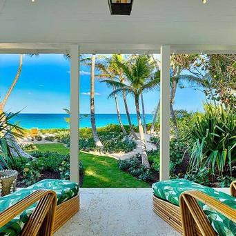• Nu kan du hyra Kylie Jenners hus på Bahamas