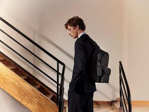 • Säsongens snyggaste väskor från Louis Vuitton