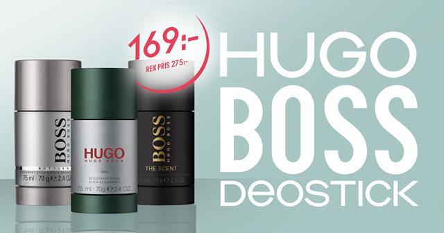 hugoboss_a.jpg