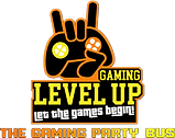 levelup+gaming+logo.png