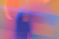 CCD_0054