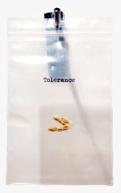 everyday-care: tolerance