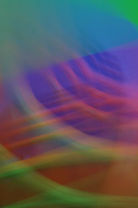 DSC_0042_edited